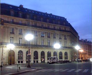 Apple_Store Paris