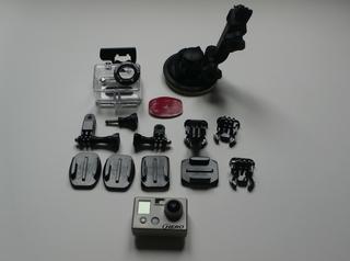 GoPro_Accessories