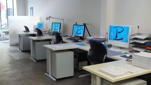 Office PL
