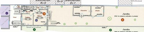 Plan Lanquetin