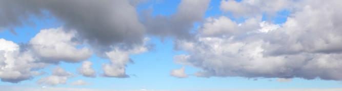 2010 Sky