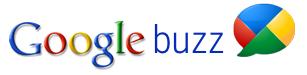 Google-Buzz-Logo