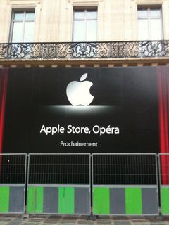 Apple Store Opera_1