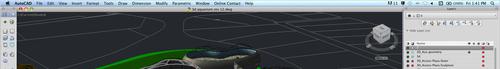 AutoCAD_Mac_Banner