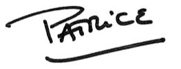 Pat_Sign