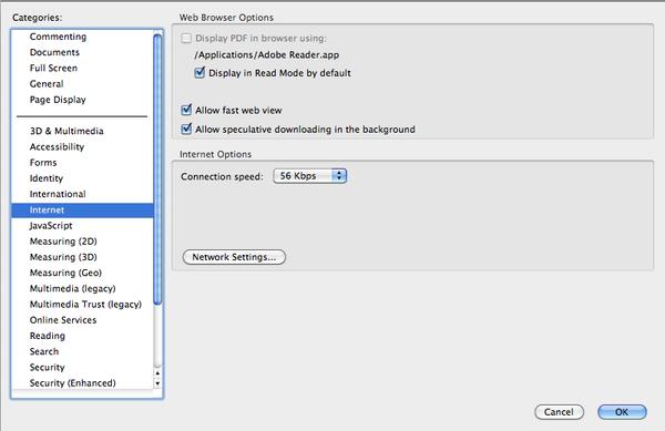 Sh Disable Activation Osx Adobe Acrobat