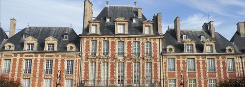Vosges_Marais