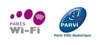 Paris_wifi_2