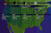 Nasa_eclipse_map_full1