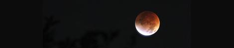 Lunarclips