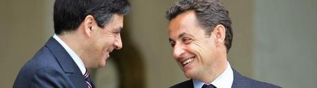 Sarkozyfillon