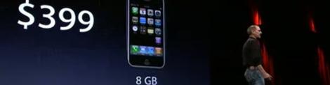 Iphone399