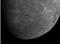 Mercury2_2