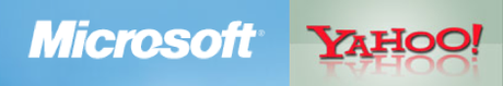 Microsoftyahoo
