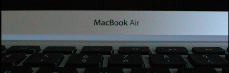Macbook_air_keyboard