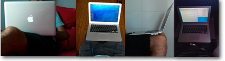 Macbook_air_everywhere_2